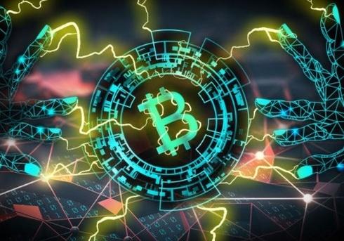Bit Coin وارد دهمین سال فعالیت خود شد