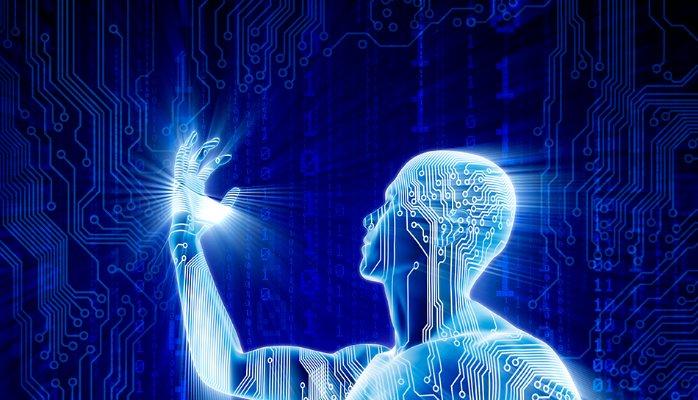 ⭕️ تکنولوژیهای برتر سال ۲۰۱۹