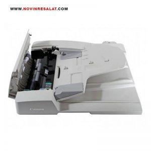 فيدرCanon DADF-AB1 براي دستگاه کپي imageRUNNER 2520