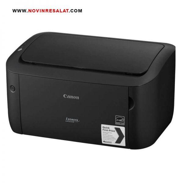 پرینتر لیزری Canon LBP6030