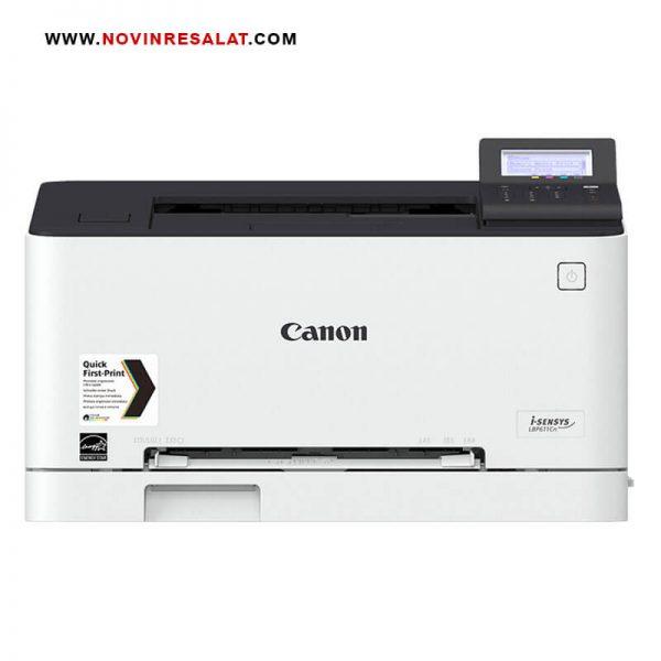 پرینتر لیزری Canon LBP611CN