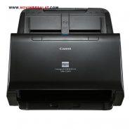 اسکنر اسناد Canon DR-C240