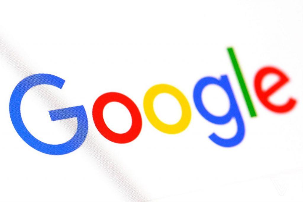 ترویج ادب با دستیار هوشمند گوگل !