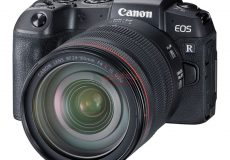 Canon-EOS-RP-Leaked-Image-4