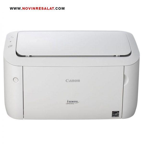پرینتر جوهر افشان Canon IX4000 پرینتر جوهر افشان Canon IX4000