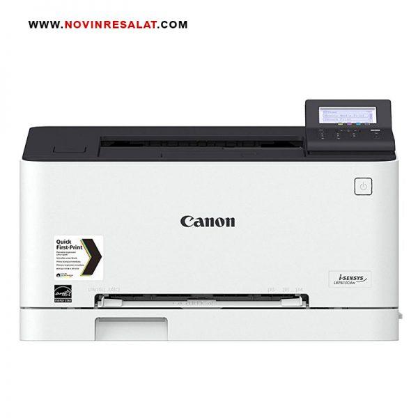 پرینتر لیزری رنگی Canon LBP613Cdw