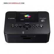 پرینتر سلفی Canon CP910