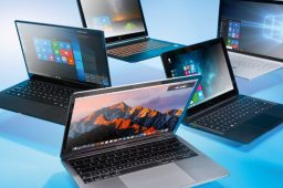 best_laptop_2018
