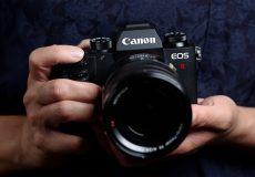 canon-eos-r-mockup