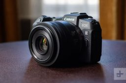 canon-eos-rp-review-2-640×640