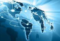 چگونه سرعت اینترنت تان را آزمایش کنید ؟