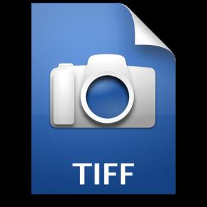 فرمت TIFF چیست و چه کاربردی دارد؟