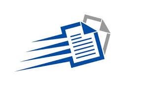 بررسی اصطلاحات IPM , CPM , PPM