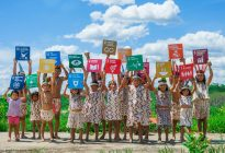 کانن اروپا برای تحقق SDG از سوی سازمان ملل به رسمیت شناخته شد!