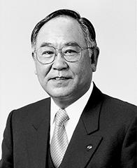 فوجیو میتارای
