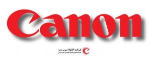 گارانتی کانولا - خدمات محصولات کانن