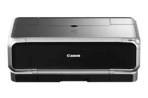 PIXMA iP8500