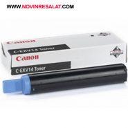 تونر Canon Integral IR2016